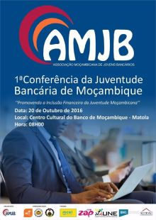 amjb-cartaz