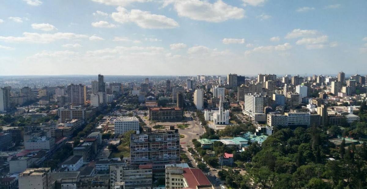Qual é a sua avaliação dos primeiros 6 meses do ano 2017 em Moçambique